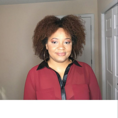 Picture of Tatiana  Charles , therapist in Georgia