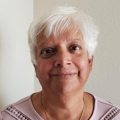 Picture of Jean  Lopez, therapist in North Carolina, Texas