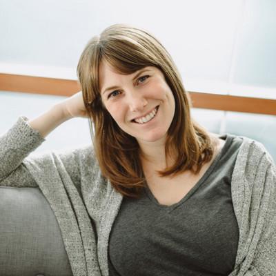Picture of Sophia Mehl, therapist in Washington