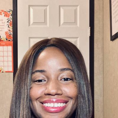 Picture of LaTonya Washington , therapist in Alabama