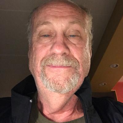 Picture of Mark Pedigo, therapist in Illinois