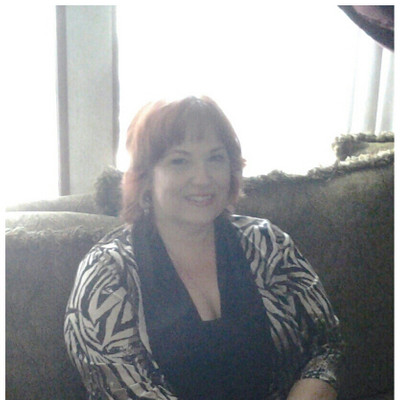 Picture of Mychal Love, therapist in Florida