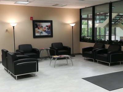 Therapy space picture #3 for Willie Velasquez, therapist in Ohio