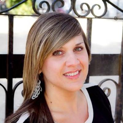 Picture of Priscilla Batarse, therapist in California