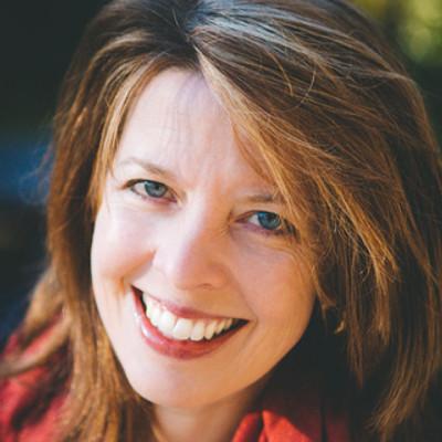 Picture of Melissa Cammack, therapist in Georgia