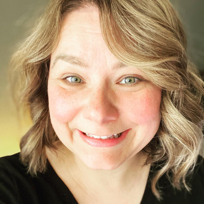 Picture of Jessica Eiseman, therapist in Illinois, Texas