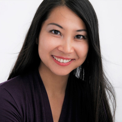 Picture of Dr. Taeko Uchino-DiCarlo, therapist in California