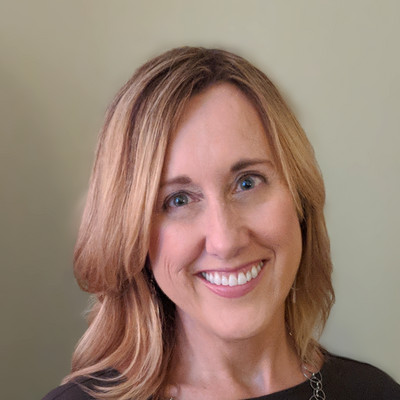 Picture of Linda Huber, therapist in Illinois, Tennessee