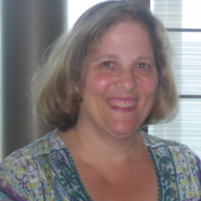 Picture of Julie Longton, therapist in Connecticut, Florida
