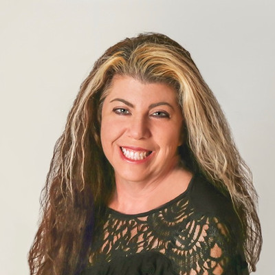 Picture of Jennifer Dahl, therapist in Florida