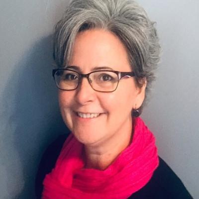 Picture of Tracy  Lenavitt , therapist in Kentucky