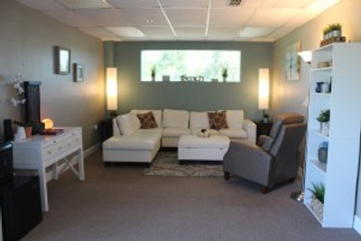 Therapy space picture #1 for Jerry Kuhn, therapist in Florida