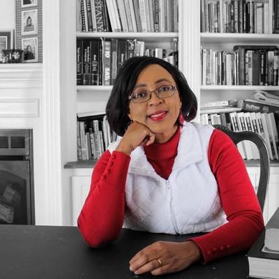 Picture of Dr. Sarah Gatumu, therapist in Pennsylvania, Texas