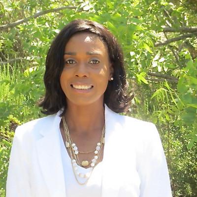 Picture of Delseta Robinson, therapist in California, Colorado, Nevada
