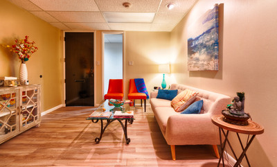 Therapy space picture #4 for Sarah Gates, therapist in Texas