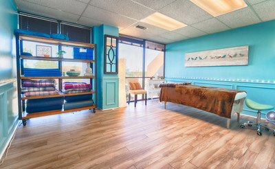 Therapy space picture #2 for Sarah Gates, therapist in Texas
