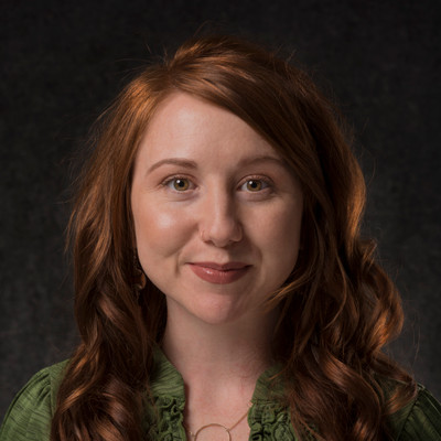 Picture of Sarah Gates, therapist in Texas