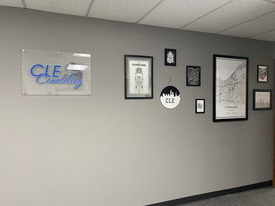 Therapy space picture #1 for Samantha Willi, therapist in Ohio