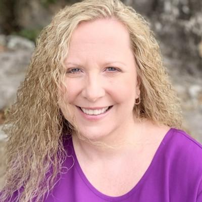 Picture of Lori McGruder, therapist in Florida