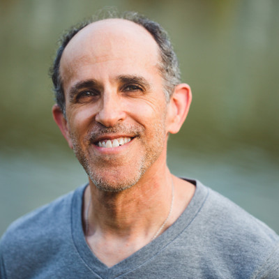 Picture of Mark Levine, therapist in Kentucky, Ohio