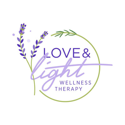 Therapy space picture #1 for Shontelle  Brewster , therapist in Connecticut