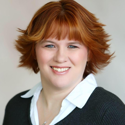 Picture of Jennifer Brumfield , therapist in Ohio
