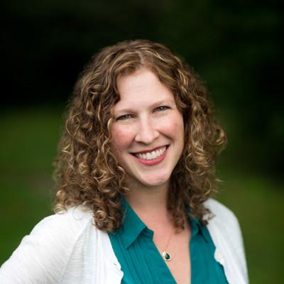 Picture of Dahlia Rifkin, therapist in Maryland, Pennsylvania