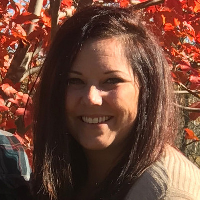 Picture of Natalie Hagle, MSW, LGSW Mental Health Therapist , therapist in Minnesota