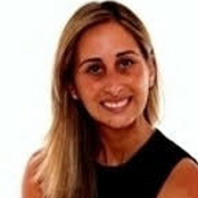 Picture of Nicole Charara, therapist in California, Florida