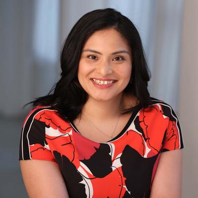 Picture of Asha De Costa, therapist in New York