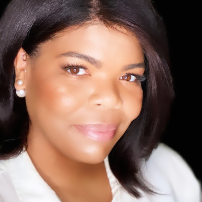 Picture of Chanel Grundy, therapist in Pennsylvania