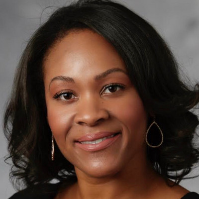 Picture of Dr. Britney  Alford, therapist in Arizona, Colorado, Delaware, Georgia, Illinois, Missouri, Nebraska, Nevada, New Hampshire, Oklahoma, Pennsylvania, Texas, Utah, Virginia