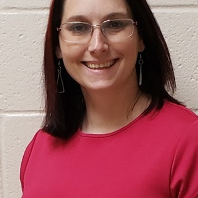 Picture of Leigh Flowers, therapist in Georgia