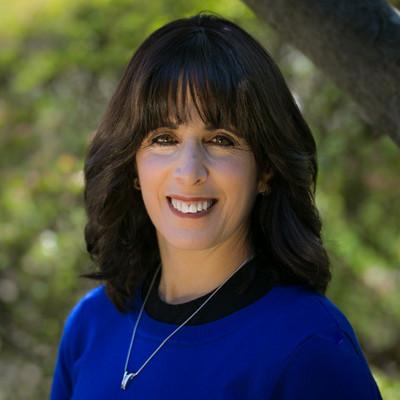 Picture of Lisa Rabinowitz, therapist in Maryland, Virginia