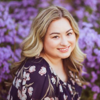 Picture of Lauren Garza, Ph.D., therapist in Texas
