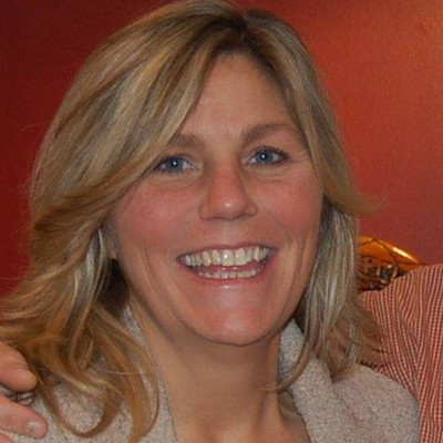 Picture of Linda Spaine, therapist in Michigan