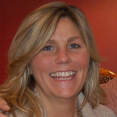 Picture of Linda Spaine, therapist in Michigan