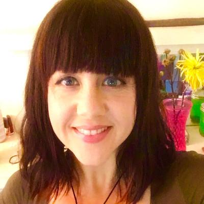 Picture of Jennifer Leupp, therapist in California