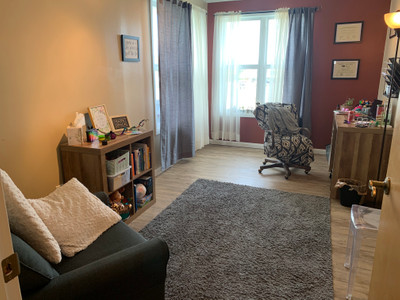 Therapy space picture #3 for Katherine L. Thompson , therapist in North Carolina