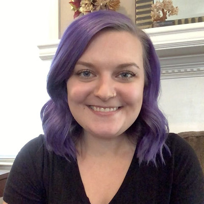 Picture of Katherine L. Thompson , therapist in North Carolina