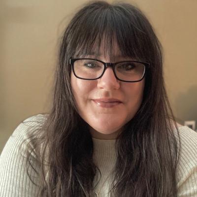 Picture of Sarah Collinsworth, therapist in Ohio