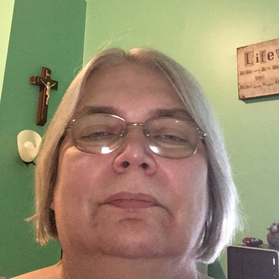 Picture of Vivian  Ireton , therapist in Florida, Indiana