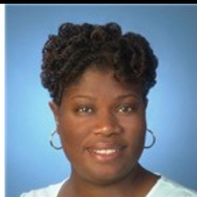 Picture of Tammerra Hewitt, therapist in District Of Columbia, Maryland