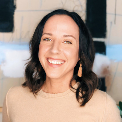 Picture of Heather  Romero, therapist in Georgia