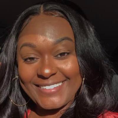 Picture of Danielle Smith, therapist in North Carolina