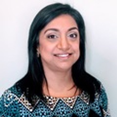 Picture of Dr.  Menon, therapist in Arizona, Colorado, Delaware, Georgia, Illinois, Missouri, Nebraska, Nevada, New Hampshire, North Carolina, Oklahoma, Pennsylvania, Texas, Utah, Virginia