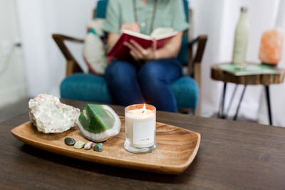 Therapy space picture #4 for Jasandra Oeffinger, therapist in Texas