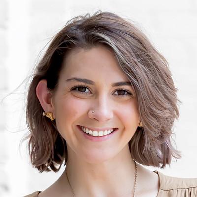 Picture of Jasandra Oeffinger, therapist in Texas