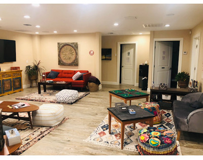 Therapy space picture #1 for Christine  Clark , therapist in Florida
