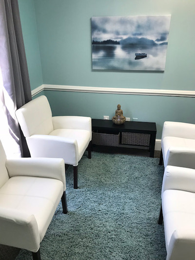 Therapy space picture #4 for Stacey Wright, therapist in Georgia